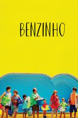 Benzinho (2018) Torrent Nacional
