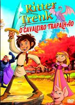Der kleine Ritter Trenk (2015) Torrent Dublado e Legendado