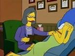 Os Simpsons: 6 Temporada, Episódio 11