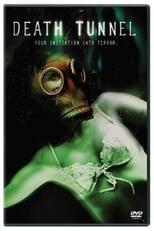O Túnel da Morte (2005) Torrent Dublado