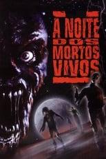 A Noite dos Mortos-Vivos (1990) Torrent Dublado e Legendado