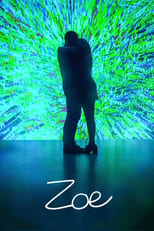 Poster for Zoe
