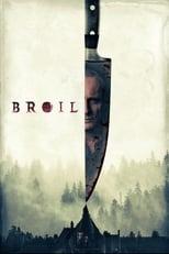 Broil (2020) Torrent Dublado e Legendado