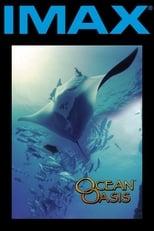 Ocean Oasis (2000) Torrent Legendado