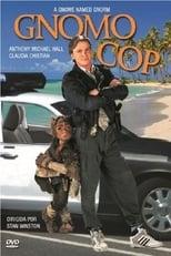 Gnomo Cop