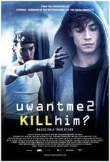 uwantme2killhim?
