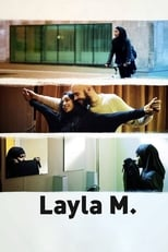 Poster for Layla M.