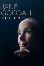 Jane Goodall: Hoffnung