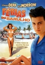 Férias do Barulho (1985) Torrent Dublado e Legendado