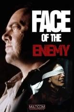 Face of the Enemy (1989) Torrent Legendado