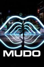 Mudo (2018) Torrent Dublado e Legendado