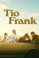 Tio Frank (2020) Torrent Dublado e Legendado