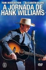 A Jornada de Hank Williams (2016) Torrent Dublado e Legendado