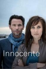 Innocente poster