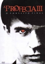 A Profecia III: O Conflito Final (1981) Torrent Dublado e Legendado