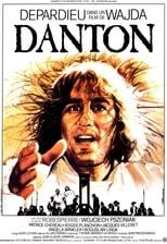 Danton streaming complet VF HD