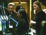 CSI: Investigação Criminal: 3 Temporada, Pequeno Assassino