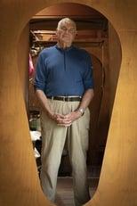 Richard Leplastrier - Framing the View