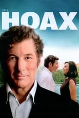 Poster Image for Movie - The Hoax