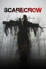 Espantalho Assassino (2013) Torrent Dublado e Legendado
