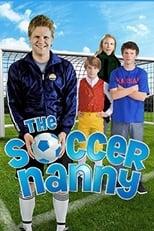 The Soccer Nanny (2011)
