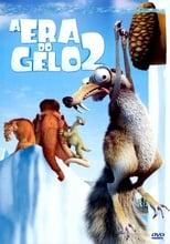 A Era do Gelo 2 (2006) Torrent Dublado e Legendado