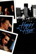 Happy Hour (2003) Torrent Legendado