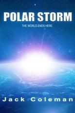 Polar Storm (2009) Box Art