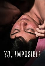 VER Being Impossible (2018) Online Gratis HD