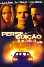 Perseguição (2001) Torrent Dublado e Legendado