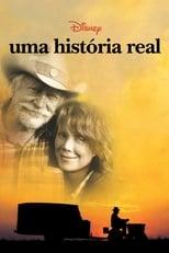 Uma História Real (1999) Torrent Legendado