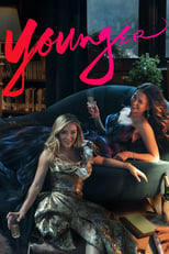 Younger: 6×3