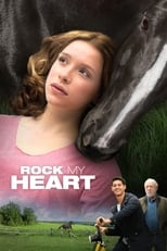 Rock my Heart (2017) Torrent Dublado e Legendado