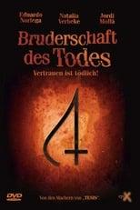 Bruderschaft des Todes