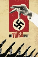 Image The Third Half (2012)