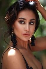 Christie Peruso isGeo-Tech Vargas