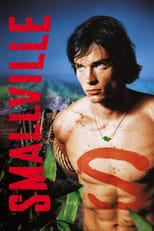 VER Smallville (2001) Online Gratis HD
