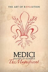 Medici 2ª Temporada Completa Torrent Legendada