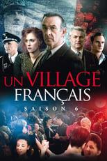 Una aldea francesa 6x5