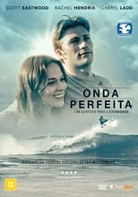 A Onda Perfeita (2014) Torrent Dublado e Legendado