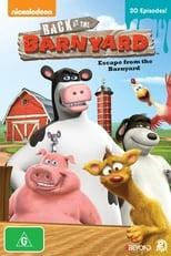 Barnyard - Der tierisch verrückte Bauernhof