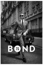 007: Bond 25
