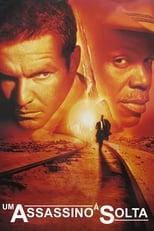 Um Assassino à Solta (1997) Torrent Dublado e Legendado
