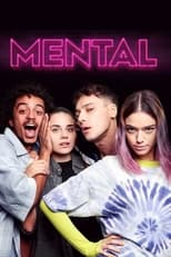 Mental Saison 1 Episode 8