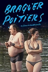 film Braquer Poitiers streaming