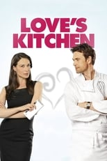 Love\'s Kitchen