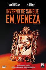 Inverno de Sangue em Veneza (1973) Torrent Legendado