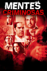 Mentes Criminosas 3ª Temporada Completa Torrent Legendada