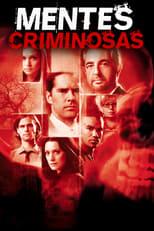Mentes Criminosas 3ª Temporada Completa Torrent Legendada