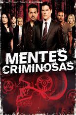 Mentes Criminosas 7ª Temporada Completa Torrent Legendada